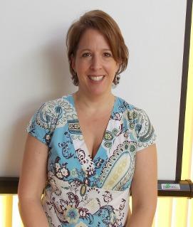 Kelly Koch