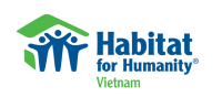 Habitat for Humanity Vietnam