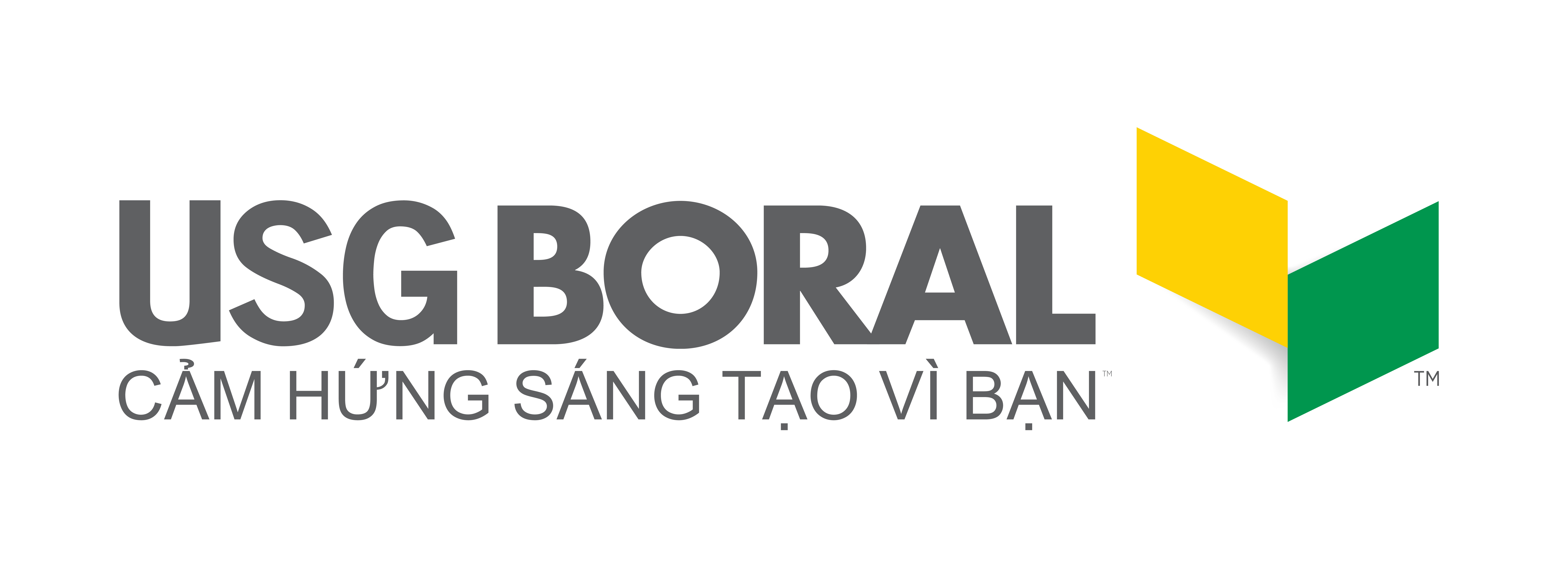 14 Boral