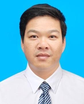 Vo Xuan Sang