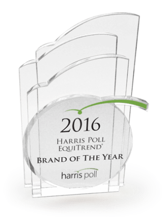 HPE_Brand of the year